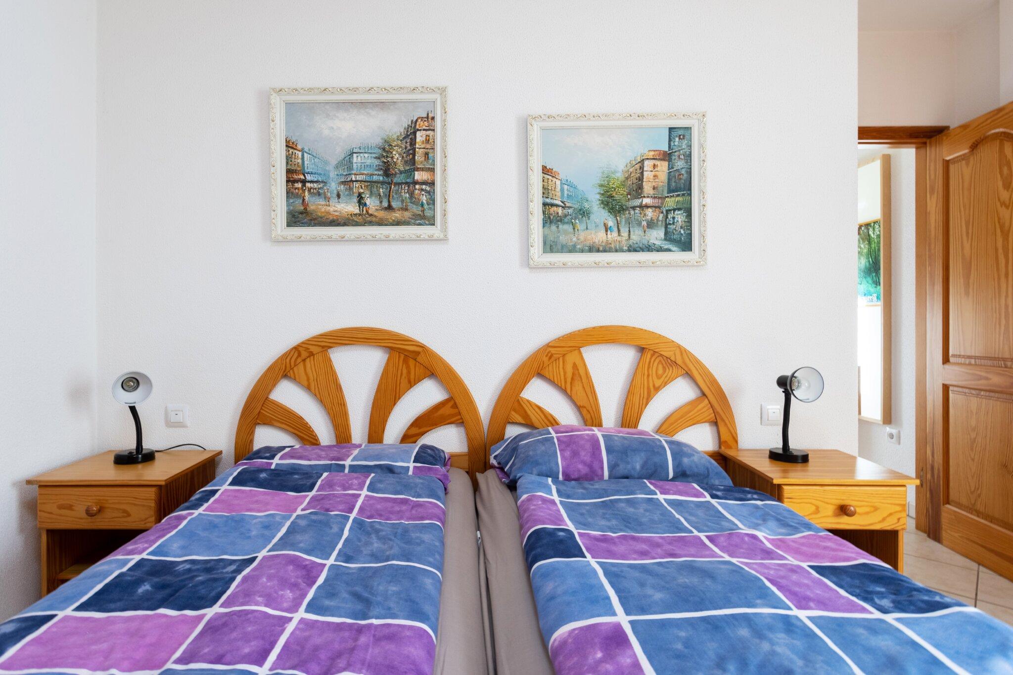 Zusatzbild Nr. 05 von Finca Teneriffa Romantica - Ferienwohnung Vistamar