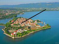 Ferienwohnung Adlerhorst in Lindau - kleines Detailbild