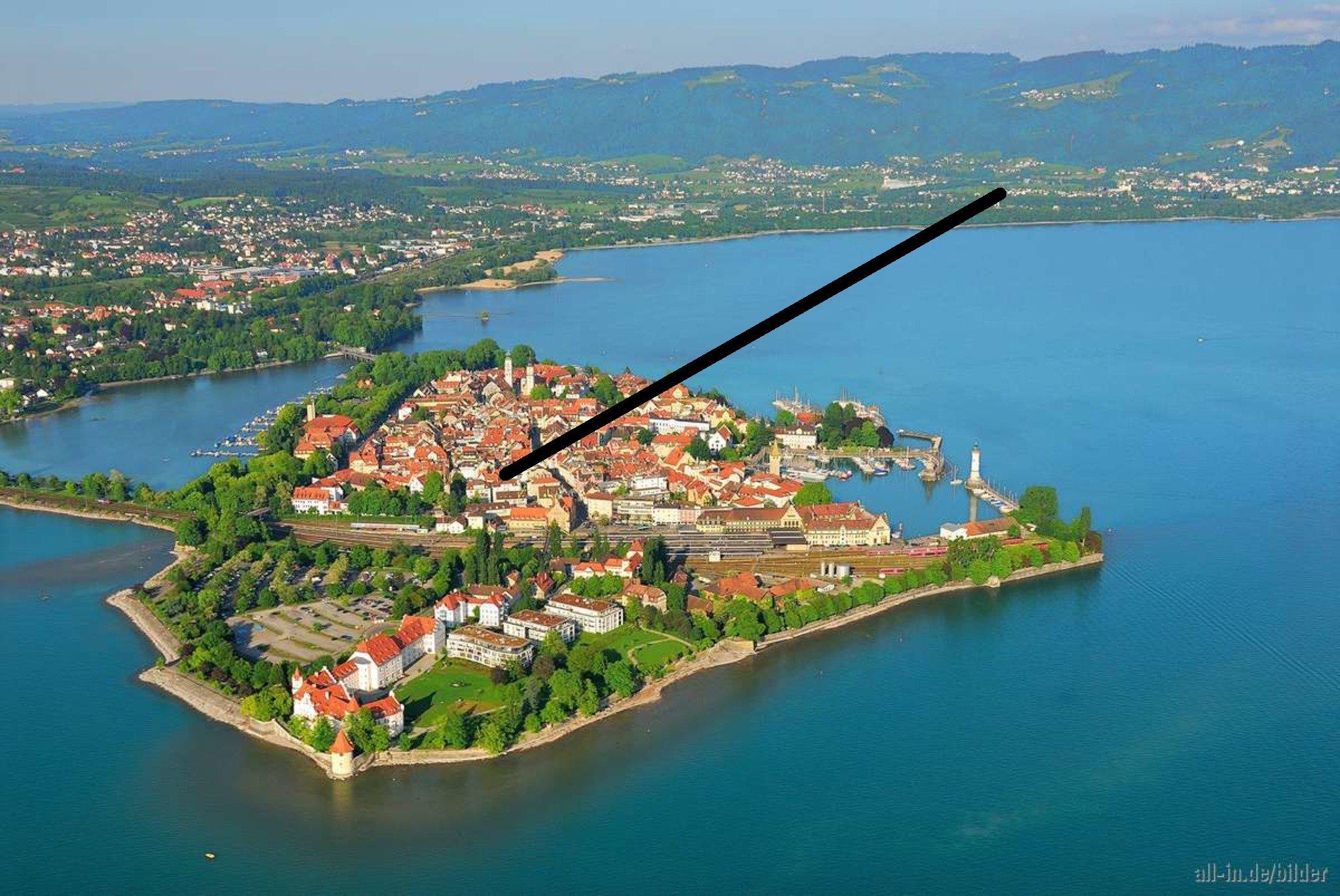 Detailbild von Ferienwohnung Adlerhorst