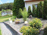 Ferienwohnung Tibo in Wimbach - kleines Detailbild