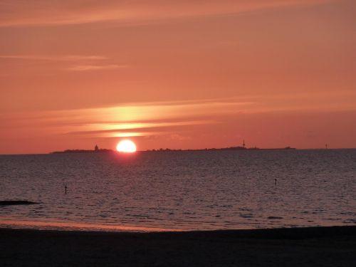 Zusatzbild Nr. 08 von Ferienwohnung Cuxhaven-Duhnen