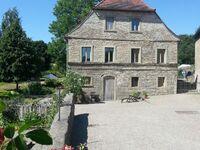 Ferienwohnung Hellersmühle in Dettelbach - kleines Detailbild