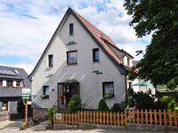 Ferienwohnungen 'Haus Barbara' in Oberhof - kleines Detailbild