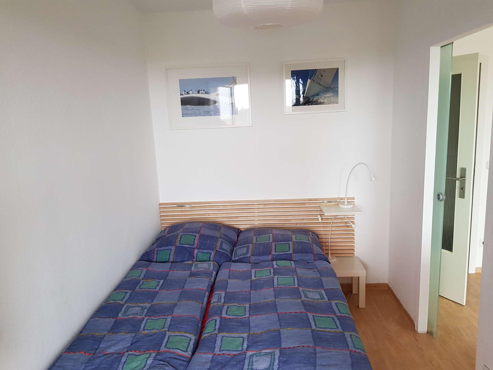 Zusatzbild Nr. 06 von Apartment Möwe 47