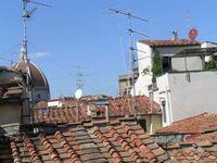 Ferienwohnung Florenz in Florenz - kleines Detailbild