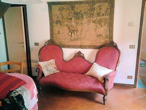 Zusatzbild Nr. 14 von Ferienwohnung Florenz