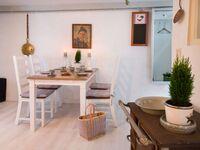 Ferienhaus 'Nis Puk' - groß in Flensburg - kleines Detailbild