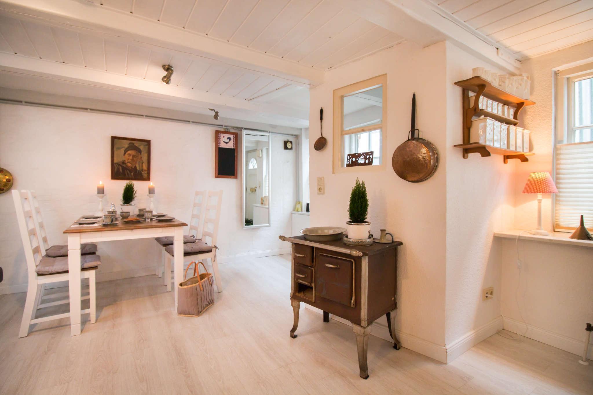 ferienhaus 39 nis puk 39 gro bildergalerie. Black Bedroom Furniture Sets. Home Design Ideas
