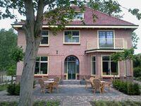 Villa Grevelingen in Brouwershaven - kleines Detailbild