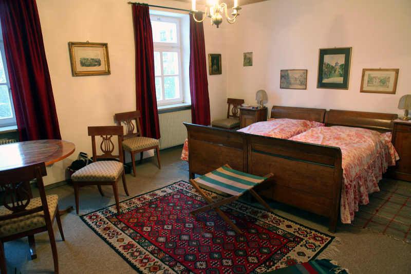 Schlafkammer oben (1)