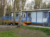 Ferienhaus Kay - Wohnung  3 in Dranske - kleines Detailbild