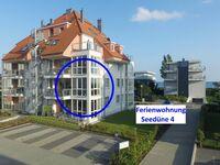 Ferienwohnung Seedüne 4 in Großenbrode - kleines Detailbild