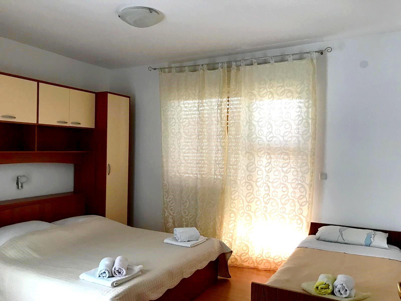 Apart-Studio/2