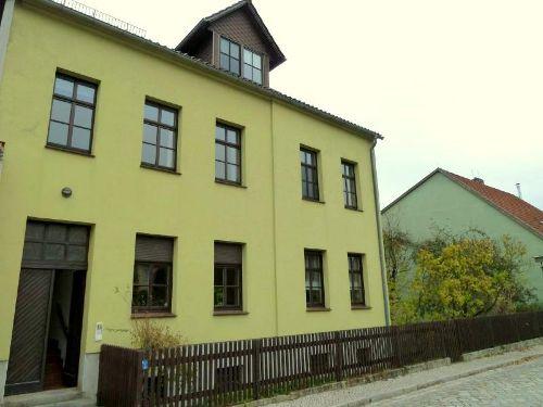 Christels Palace Haus