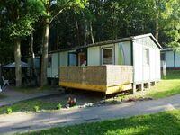 Ferienhaus Dagmar -  Wohnung 2 in Dranske - kleines Detailbild