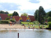 Ferieninsel Tietzowsee in Zechlinerhütte - kleines Detailbild