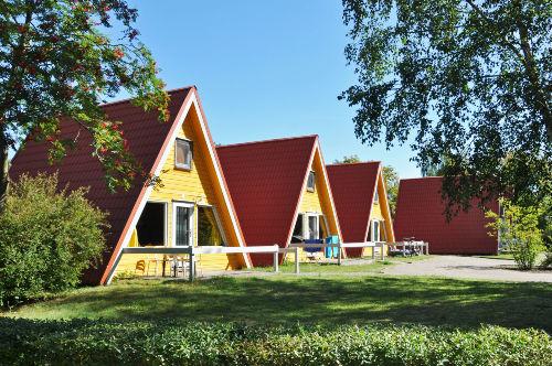 Finnhaus