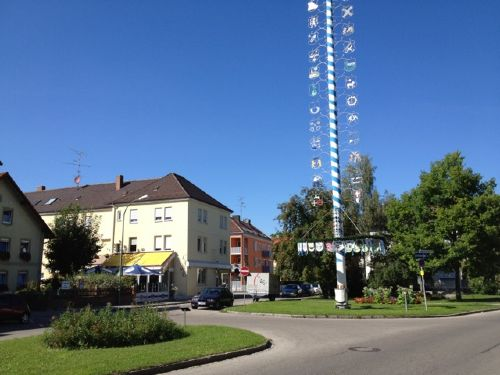 Georg-Käß-Platz