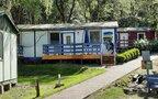 Ferienhaus Kay - Wohnung 4 in Dranske - kleines Detailbild