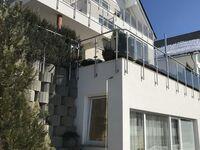 Ferienwohnung Elvira in Grafenau - kleines Detailbild