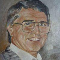 Vermieter: Horst Hegger