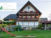 Ferienwohnung Haus Janz in Titisee-Neustadt - kleines Detailbild