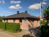 Ferienwohnung M�ller-L�denscheidt in Fehmarn-Sahrensdorf - kleines Detailbild