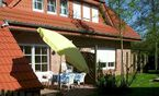 Ferienhaus Lisa Borkum in Borkum - kleines Detailbild