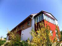 Ferienwohnung Nr. 103 in Erdweg-Eisenhofen - kleines Detailbild