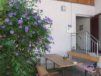 Ferienwohnungen Dachau - Ferienwohnung Nr. 105 in Erdweg-Eisenhofen - kleines Detailbild