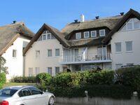 Strandhaus Lobbe - Wohnung 5 in Middelhagen-Lobbe - kleines Detailbild