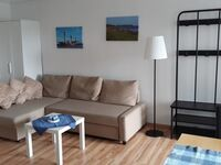 Ferienapartment Gr�nstrand in Cuxhaven - kleines Detailbild