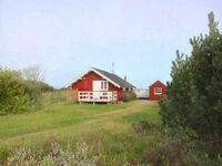 Birthes Hus in Lakolk - kleines Detailbild