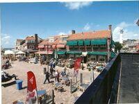 Strandzicht-Egmond in Egmond aan Zee - kleines Detailbild