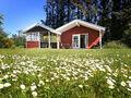 Henriks Hus in Blokhus - kleines Detailbild