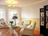 Ferienwohnungen 'Am K�tertor' - Wohnung Kogge in Stralsund - kleines Detailbild