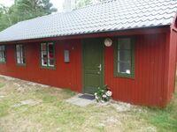 S�d 'Spitze' Ferienhaus Dueodde in Dueodde - kleines Detailbild