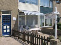 Ferienwohnung VilaMina Studio in Egmond aan Zee - kleines Detailbild