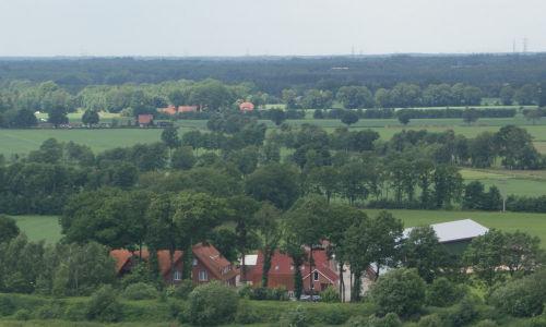Ferienhof-Eggern