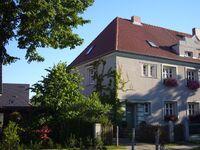 Ferienwohnung Stralsund in Stralsund - kleines Detailbild