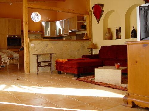 Zusatzbild Nr. 09 von Ferienhaus Anakena Tenerife