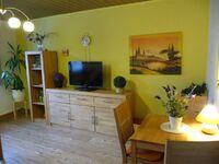 Gästewohnungen Weigand in Jena - kleines Detailbild
