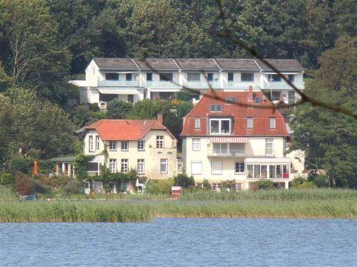 Zusatzbild Nr. 07 von Ferienwohnung Seeblick