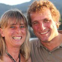 Vermieter: Karin und Jens