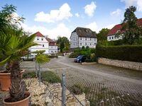 Feriendorf Slawitsch in Bad Sulza - kleines Detailbild