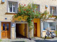 Lindau-Holiday - FeWo 1 in Lindau-Insel - kleines Detailbild