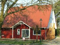 Gäste- und Gesundhaus Klatschmohn in Rieth - kleines Detailbild