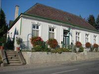 Hauerhof 99 - Apartment 1 in Klosterneuburg-Kritzendorf - kleines Detailbild
