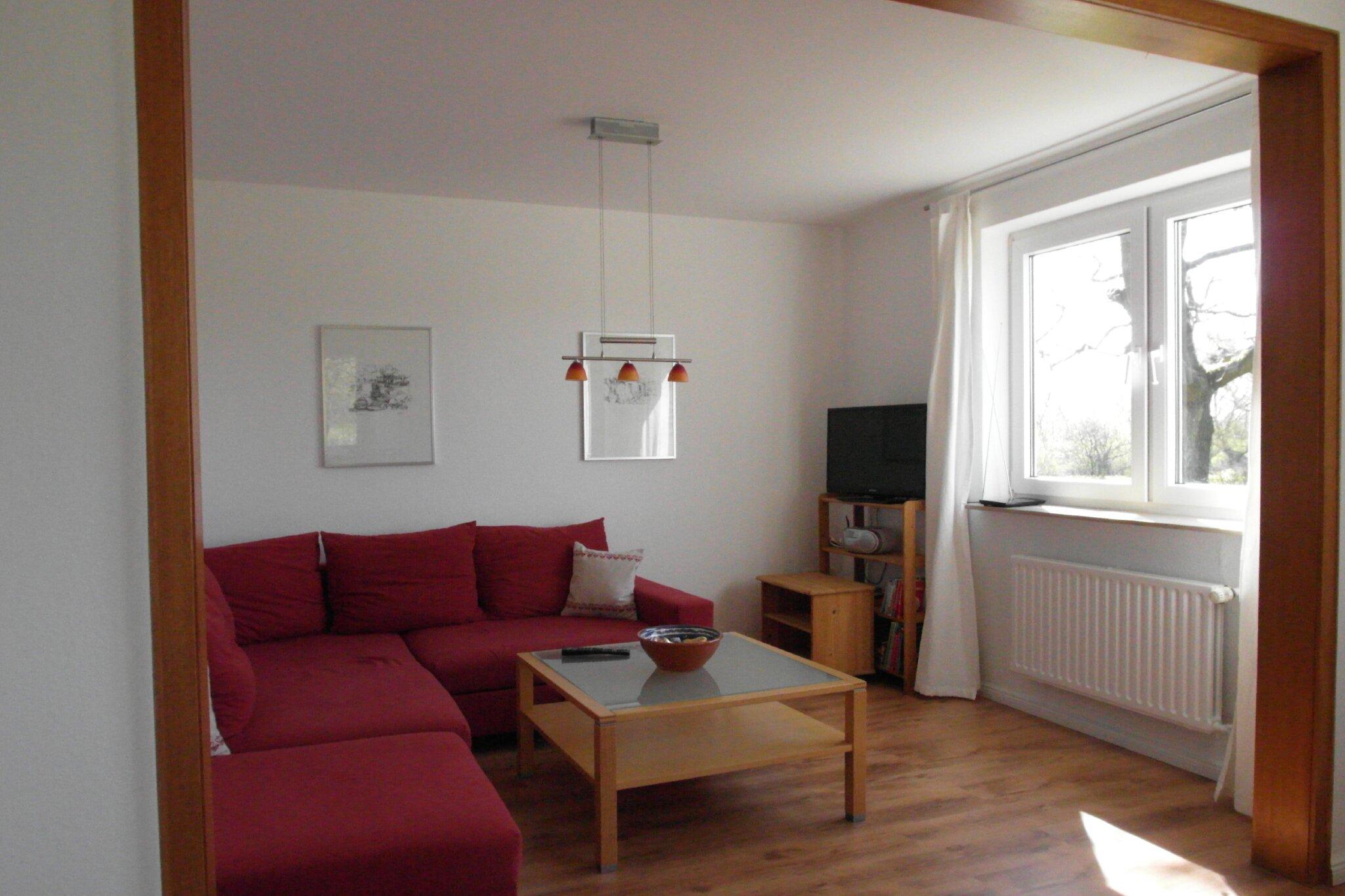 Zusatzbild Nr. 01 von Apartment Intermar 318