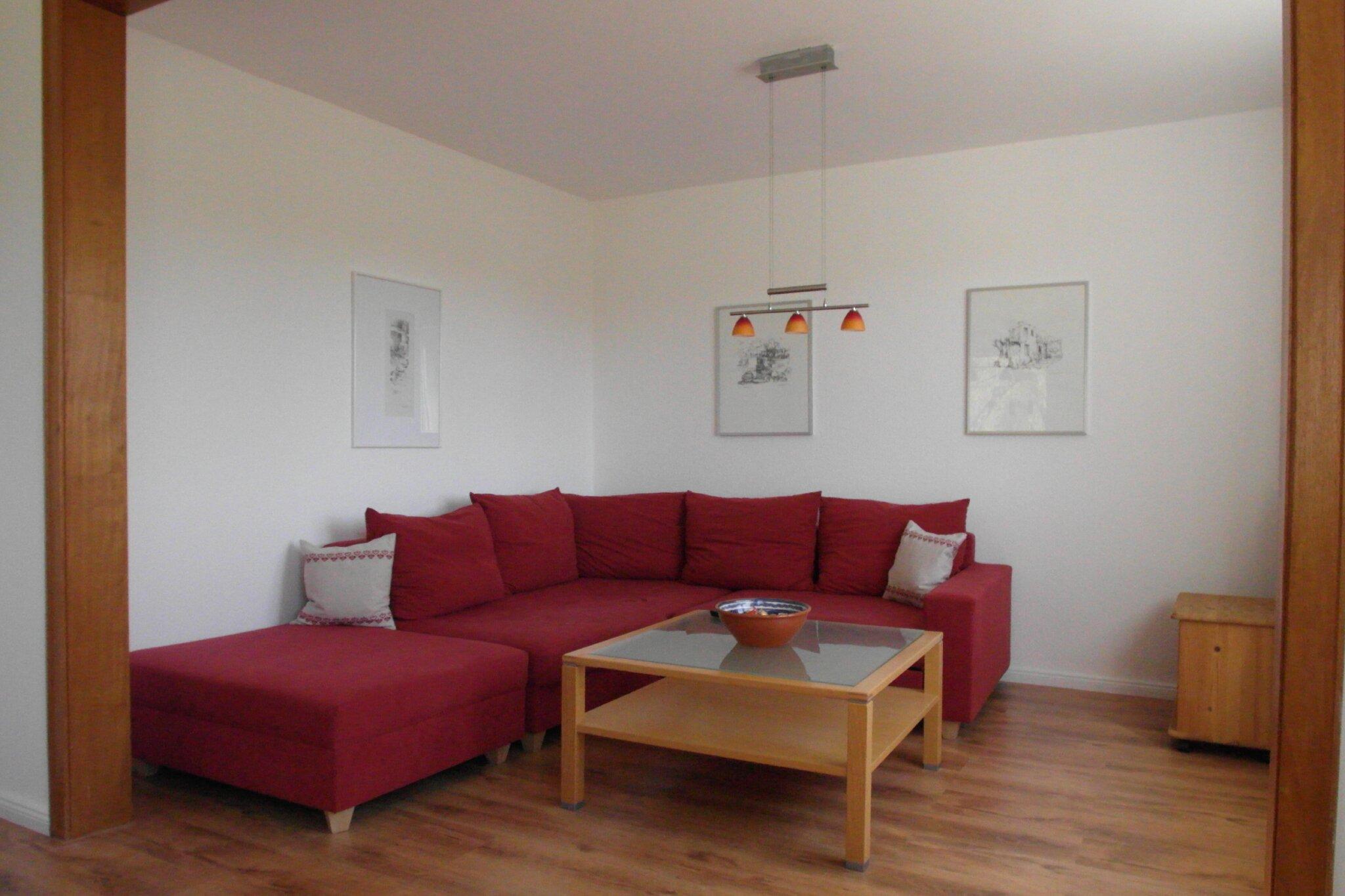 Zusatzbild Nr. 02 von Apartment Intermar 318